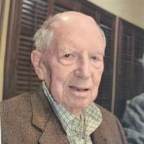Richard Allen Luchsinger