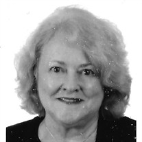 Virginia Ann Sniegon