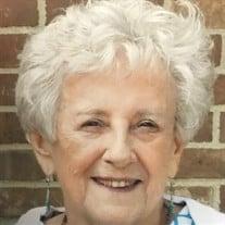 Patricia I Kircher
