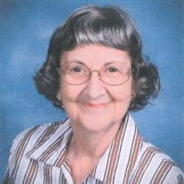 Euela  Marie  Randall