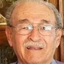 Fermin U. Hernandez