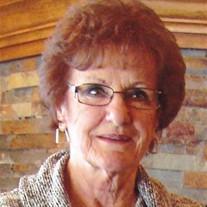 Nancy J. Krusick