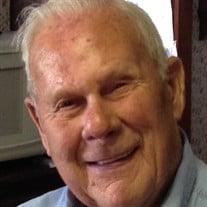 L. Dale Myers