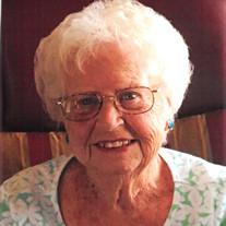 Janece J. Grennan
