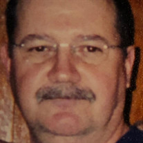 Patrick Schweikarth