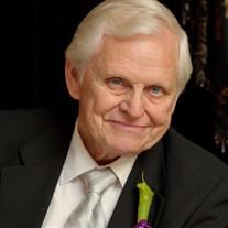 Robert Dean Stinson