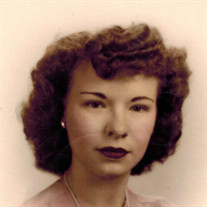Elaine O Kapun