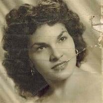 Hilda  G.  Tallabas