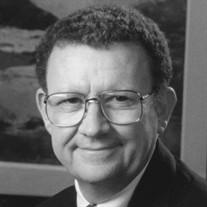Frederic Henderson Burrow