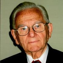 Henry Victor Michalski