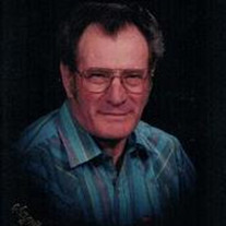Elgin J. Batson (Buffalo)
