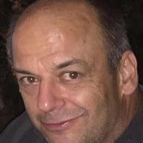 Robert E.  Blosk