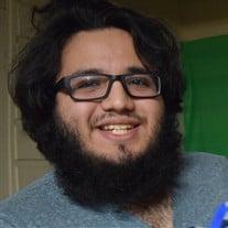 Zenon Eduardo Cavazos
