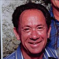 Jerry Leon Casey