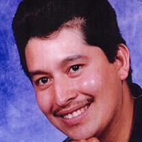 Hector Aquino