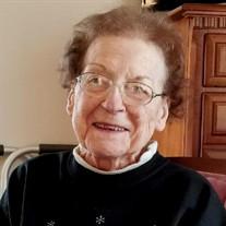 Dorothy Ann Thielen