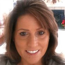 Teresa Renee Hughes