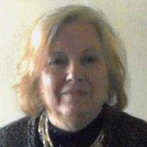 Denise Ann Warblow