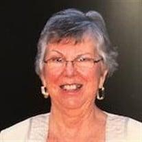 Mary E. Nocivelli