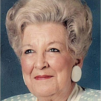 Norma E.  Saunders
