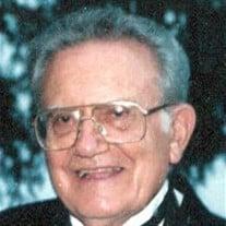 Joseph  A. Antelmi