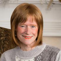 Prudence Kielland Pecorella