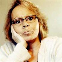 Christina Jo Bultema