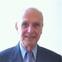 Paul W. Simoneau