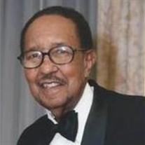 Mr. Horace W. Grays