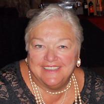 Linda L. Zeitler