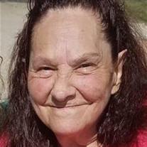 Nancy R. Raffio