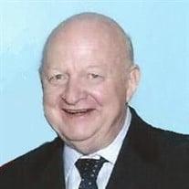 Dennis Joseph Lynch