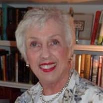Linda Leigh Jordan