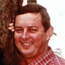 Carl  James  Comeaux
