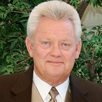 Darryl  Edwin Hamblin