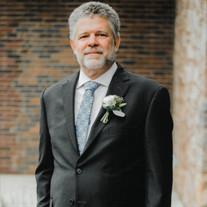 Scottie Joseph Graser