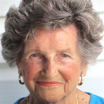 Helen T. Peplowski