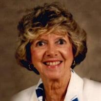 Elizabeth R. Fred