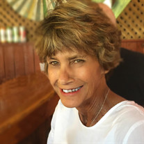 Lynn Marie Chambers