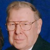 Earl O.  Whitcanack