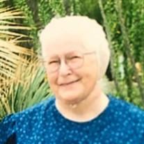 Elizabeth  B.  Weaver