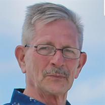 Joseph T Michelotti
