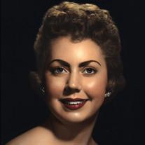 Wilma J. Lindesmith