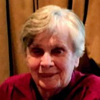 Mary Kay Wisnieski