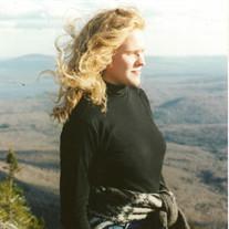 Alison Graham Linsley