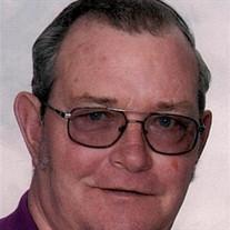 Virgil B. Dolph