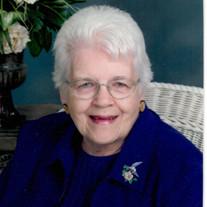 Lois J. Sheehan Tasker