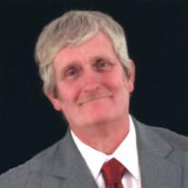 Mr. Richard D. Fields Sr.