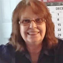 Melinda J. Lowe