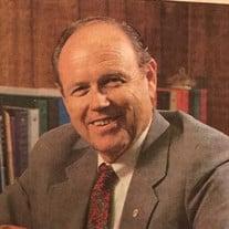 Ronald N Davis
